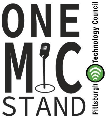 PTC One Mic Stand